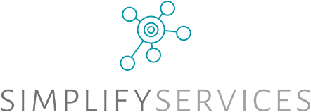 Simplify Services Mobile Retina Logo
