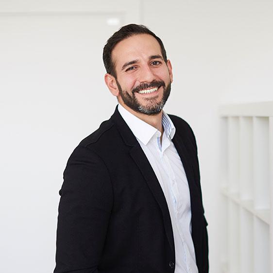 Talal Gorani